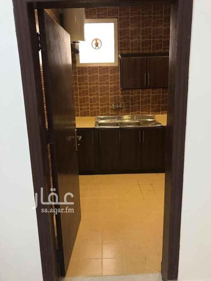شقة للإيجار في شارع جمال الدين القاسمي ، حي العارض ، الرياض ، الرياض