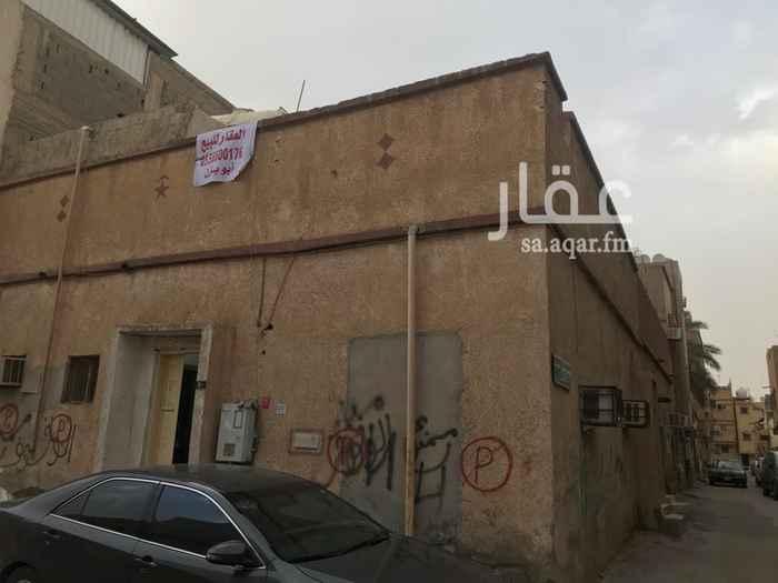 بيت للبيع في شارع ابن شيبة ، حي غبيرة ، الرياض ، الرياض