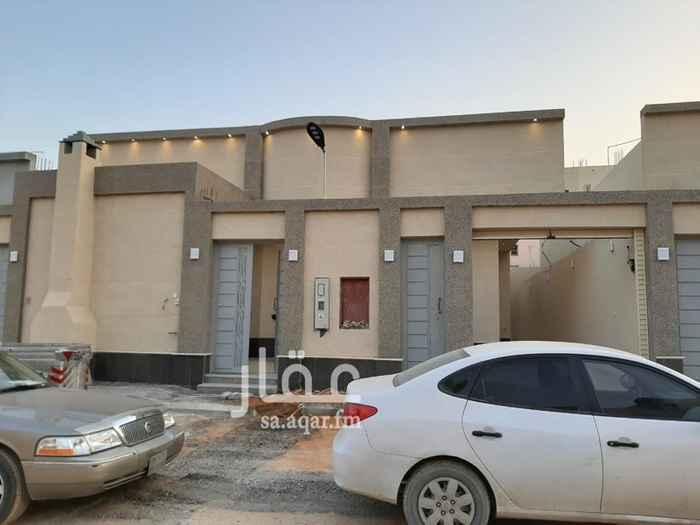 بيت للبيع في شارع فاطمة بنت محمد الطبري ، حي طويق ، الرياض ، الرياض