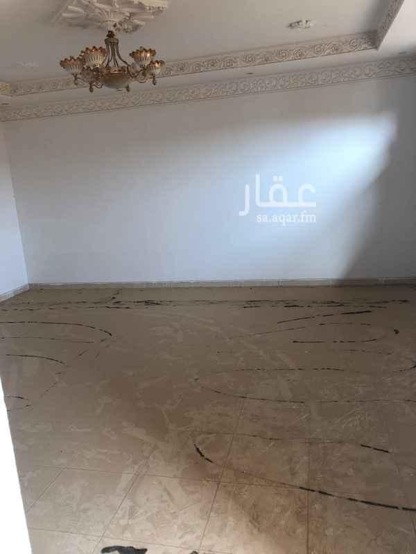 دور للإيجار في شارع دار الحكيم ، حي الندوة ، الرياض ، الرياض