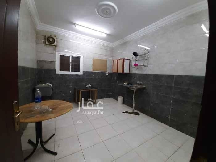شقة للإيجار في طريق مكة جدة القديم ، جدة ، بحرة
