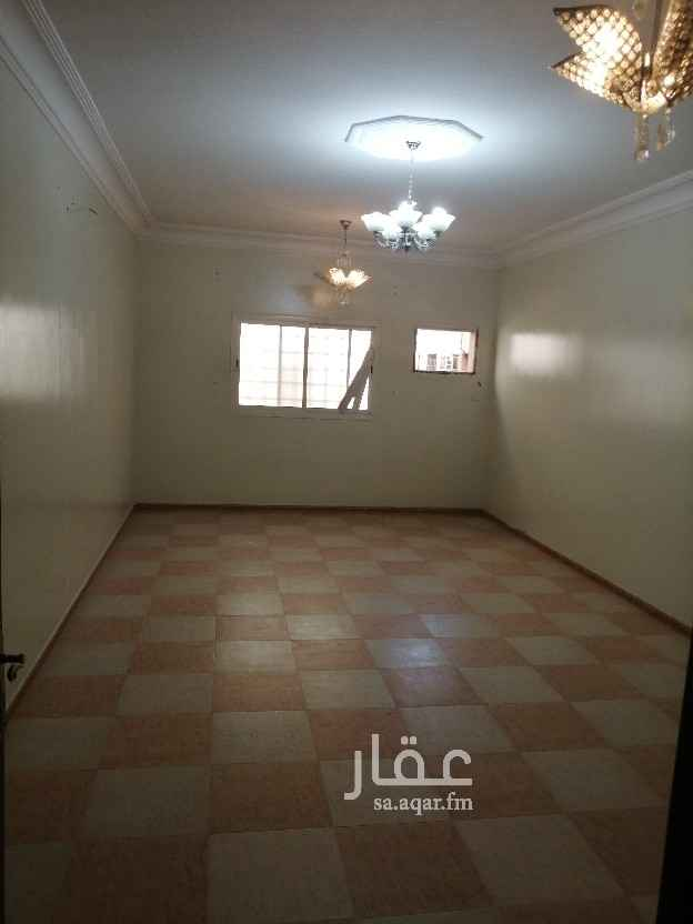 شقة للإيجار في شارع الطلح ، حي الخليج ، الرياض
