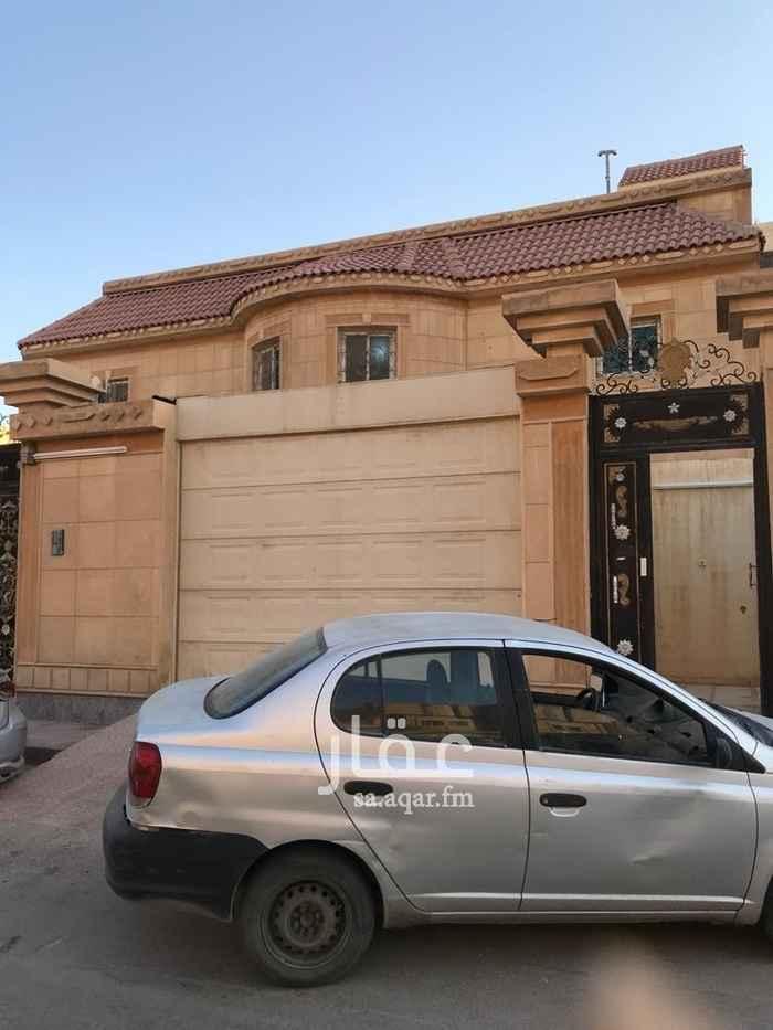 شقة للإيجار في شارع المقر ، حي الخليج ، الرياض ، الرياض