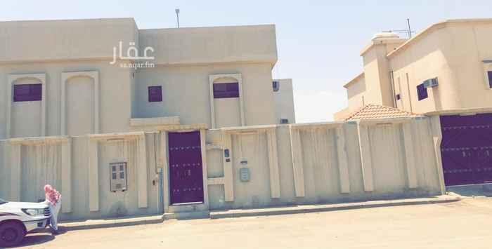 دور للإيجار في شارع الرغيب ، حي اشبيلية ، الرياض ، الرياض