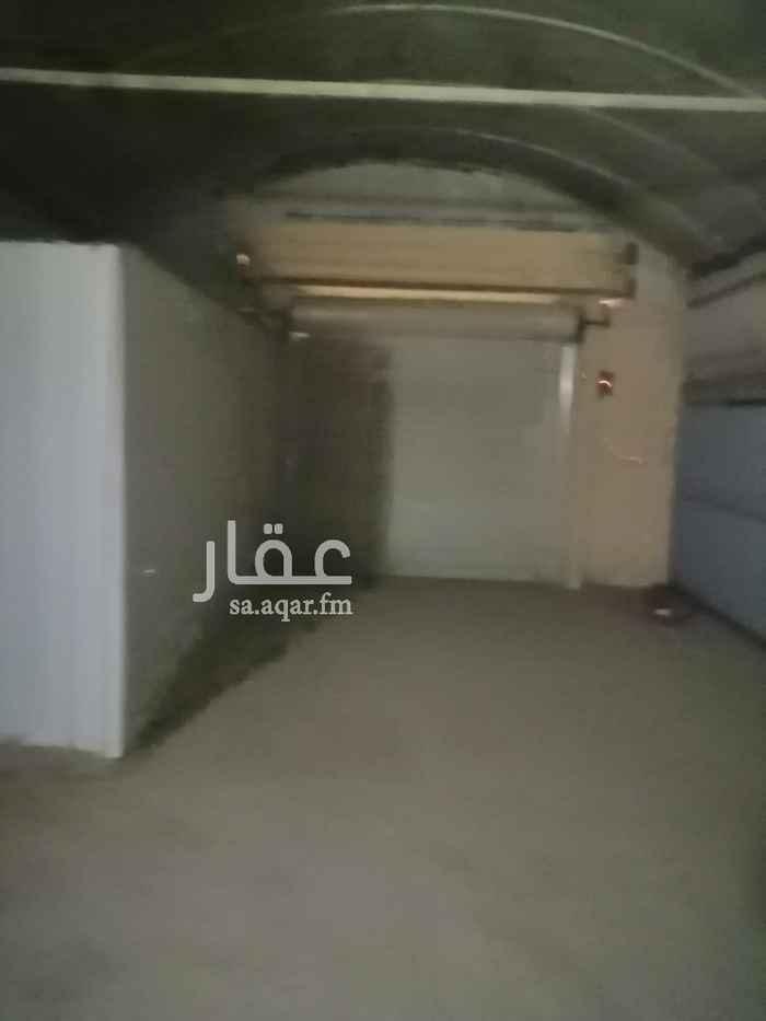 دور للإيجار في شارع ابن عاشر ، حي الخليج ، الرياض ، الرياض