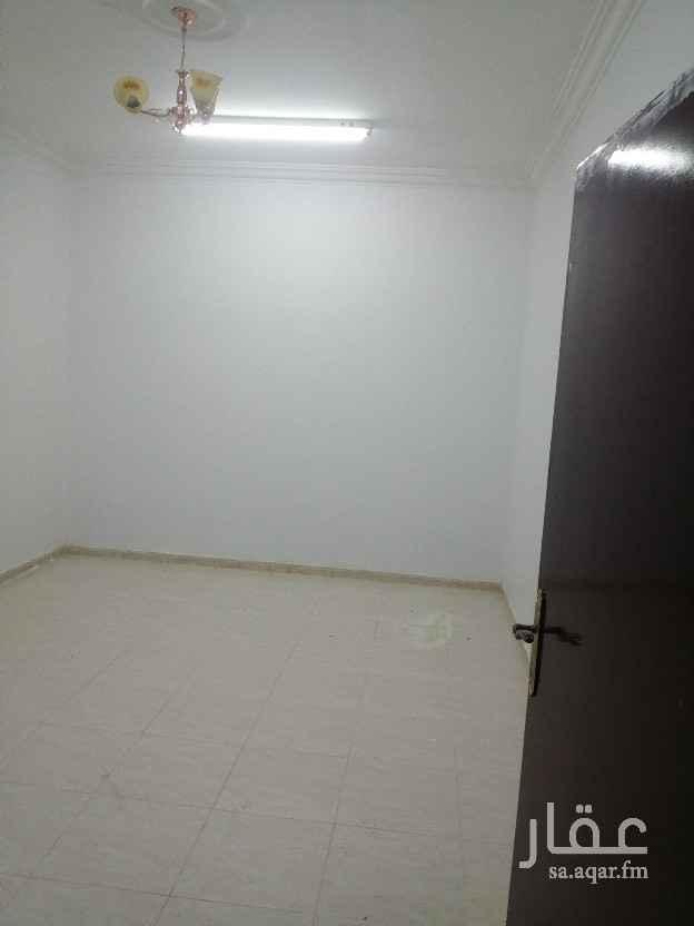شقة للإيجار في شارع منفوحة ، حي النهضة ، الرياض ، الرياض