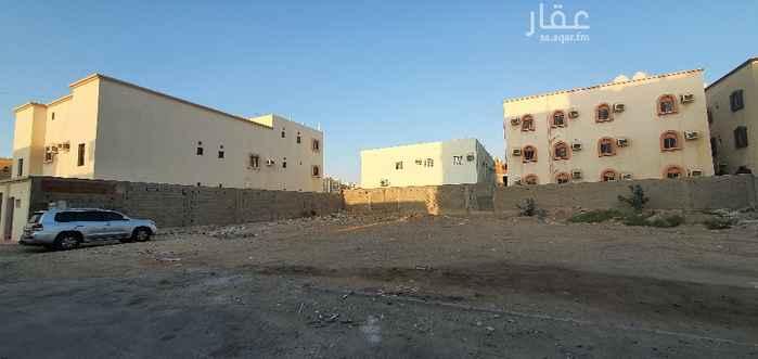أرض للبيع في حي الحمدانية ، جدة ، جدة