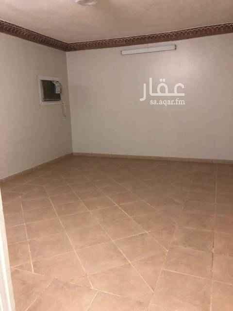 شقة للإيجار في شارع قصرة ، حي اشبيلية ، الرياض