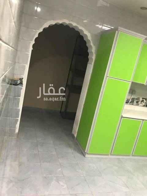 شقة للبيع في شارع الجارود بن يزيد ، حي الرانوناء ، المدينة المنورة