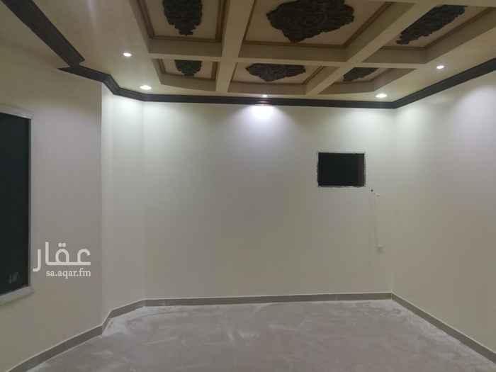 دور للإيجار في شارع غرسه ، حي اليرموك ، الرياض ، الرياض