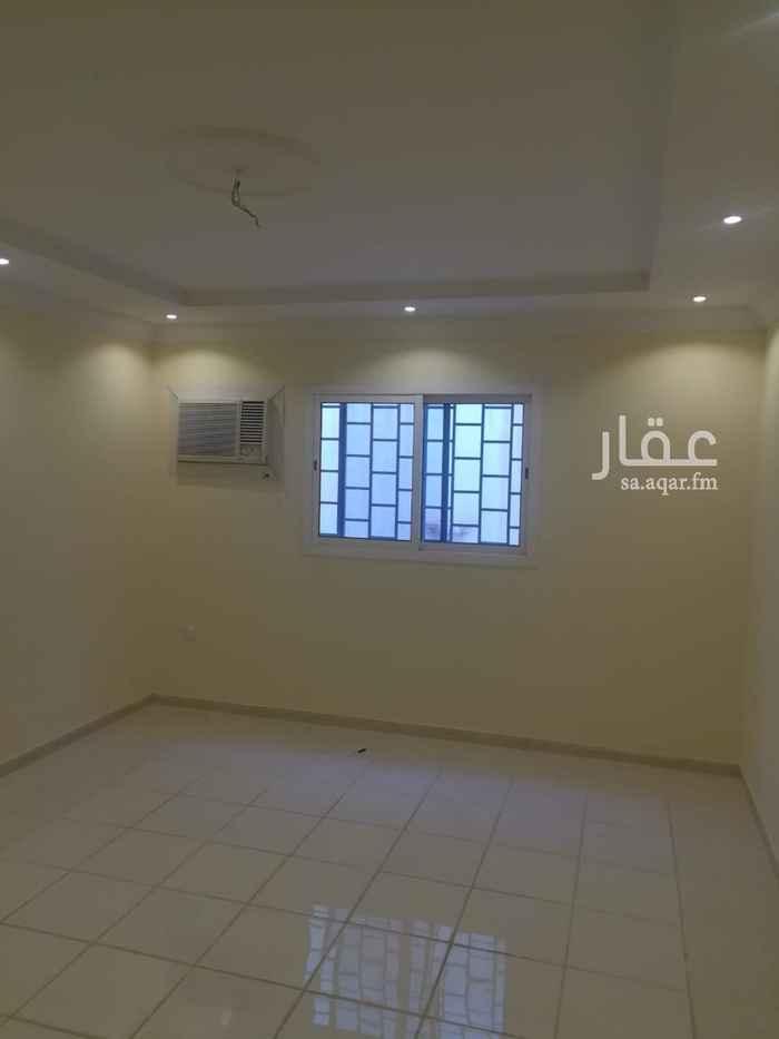 شقة للإيجار في شارع ابن مشعل ، حي الازدهار ، الرياض ، الرياض