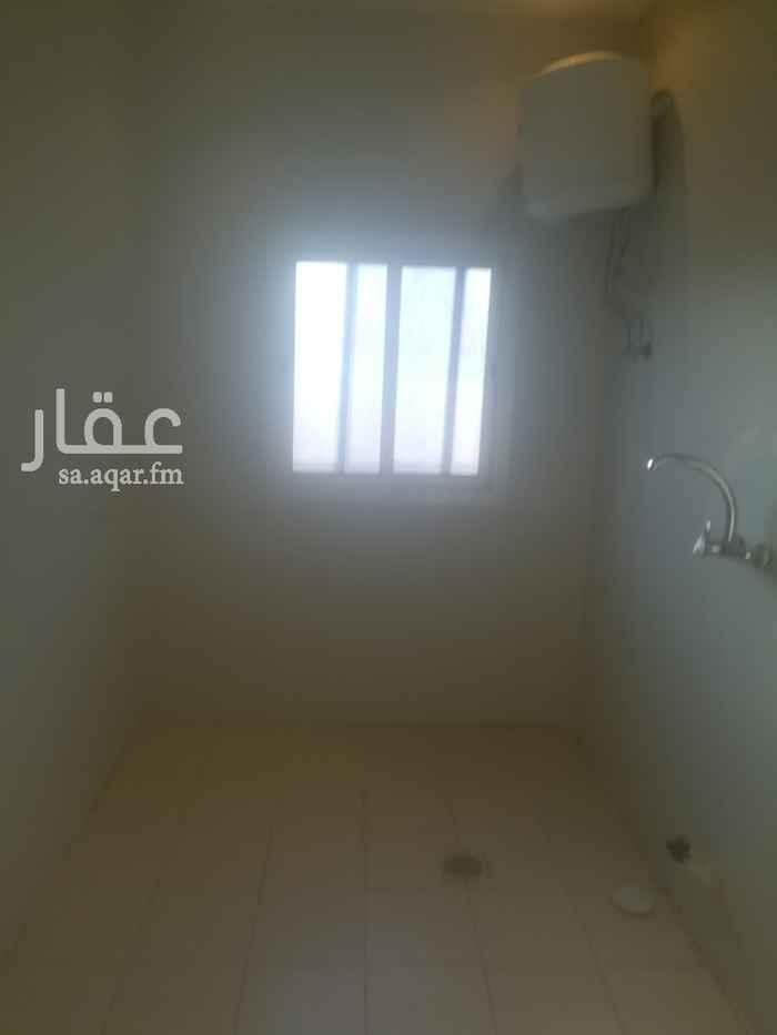 مكتب تجاري للإيجار في شارع الأمير محمد بن فيصل بن تركي ، حي القدس ، الرياض ، الرياض