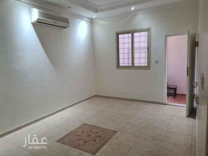 شقة للبيع في شارع المدارس ، حي الحمراء ، الرياض ، الرياض
