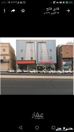 محل للإيجار في جدة ، حي الامير فواز الجنوبي ، جدة