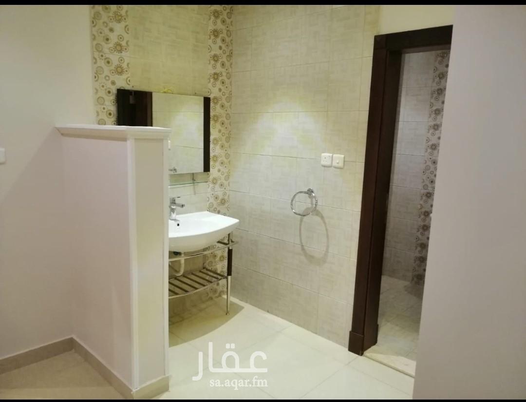شقة للإيجار في شارع جبر بن اوس ، حي الشاطئ ، جدة