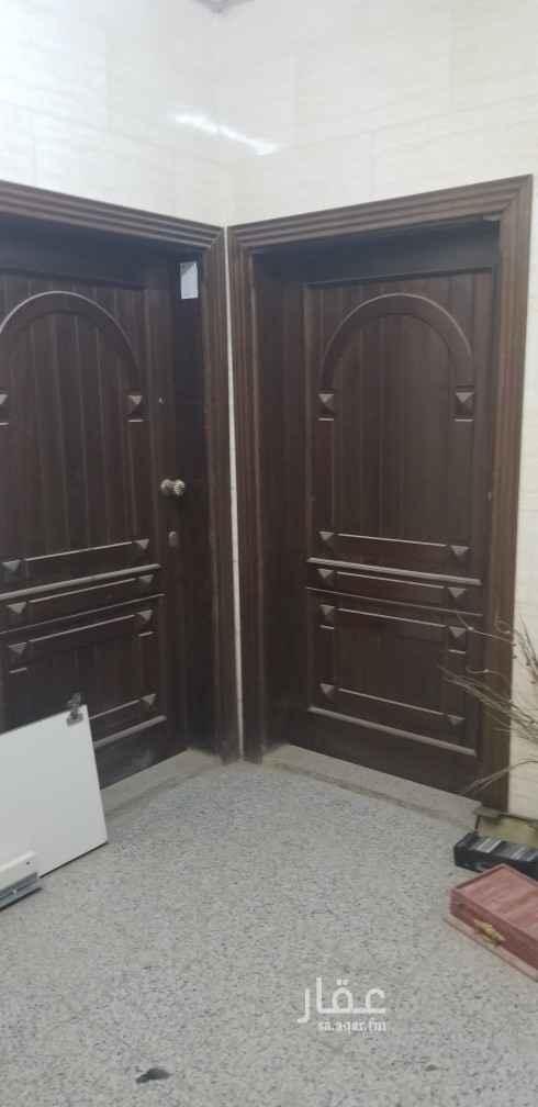 شقة للبيع في شارع جبل القصبه ، حي الصفا ، جدة ، جدة