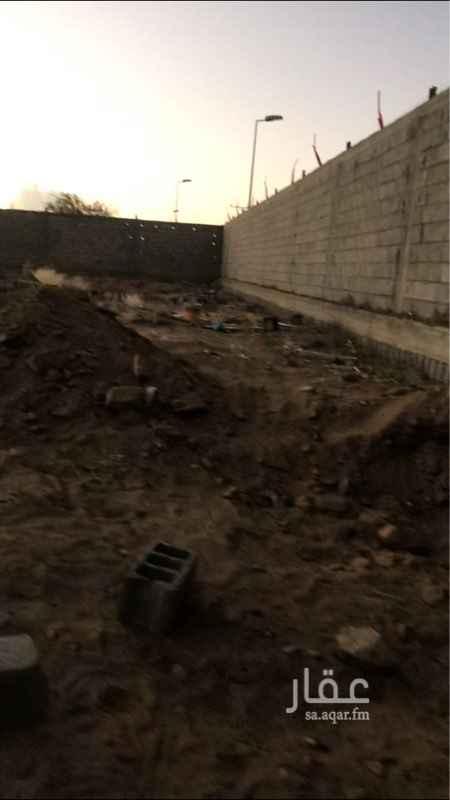 أرض للإيجار في حي المدينة الصناعية بعسير ، خميس مشيط ، خميس مشيط