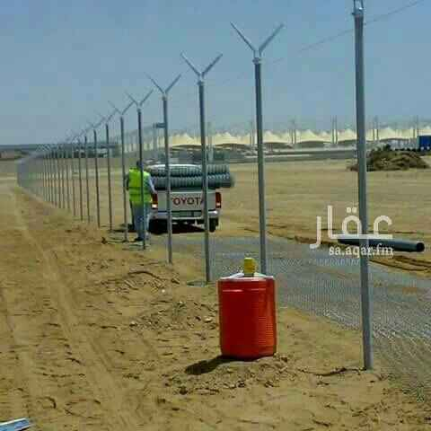 أرض للبيع في شارع ال فريان ، حي اليمامة ، الرياض