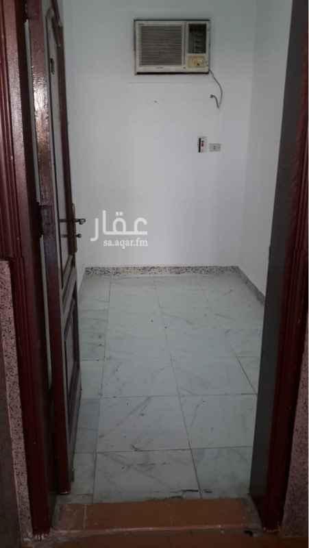 غرفة للإيجار في شارع الارجاني ، حي الصفا ، جدة