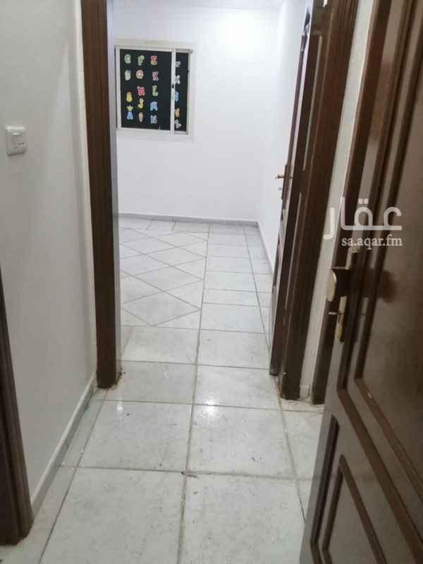 شقة للإيجار في شارع الارجاني ، حي الصفا ، جدة ، جدة