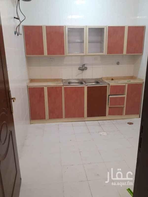 شقة للإيجار في شارع عبدالرحمن بن صخر ، حي الفيصلية ، جدة ، جدة