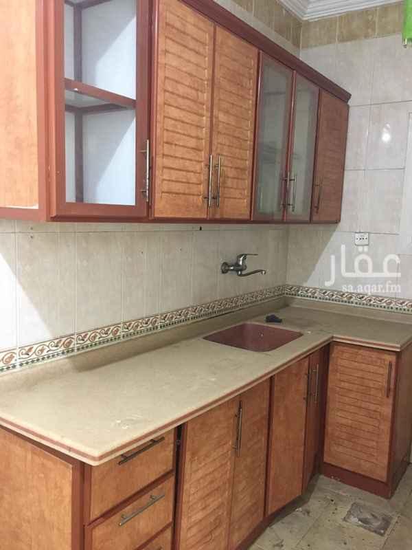 شقة للإيجار في شارع يوسف بن اسماعيل ، حي الفيصلية ، جدة ، جدة