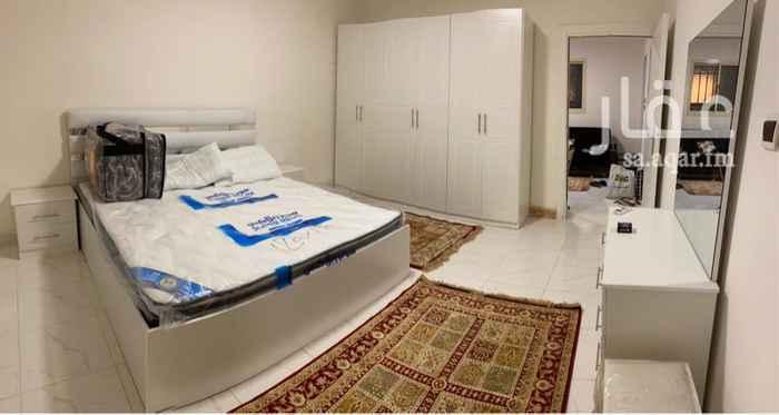 شقة مفروشة في شارع محمد بن حمدون ، حي الربوة ، جدة ، جدة