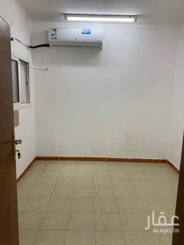 شقة للإيجار في شارع عمر المؤدب ، حي المرقب ، الرياض ، الرياض