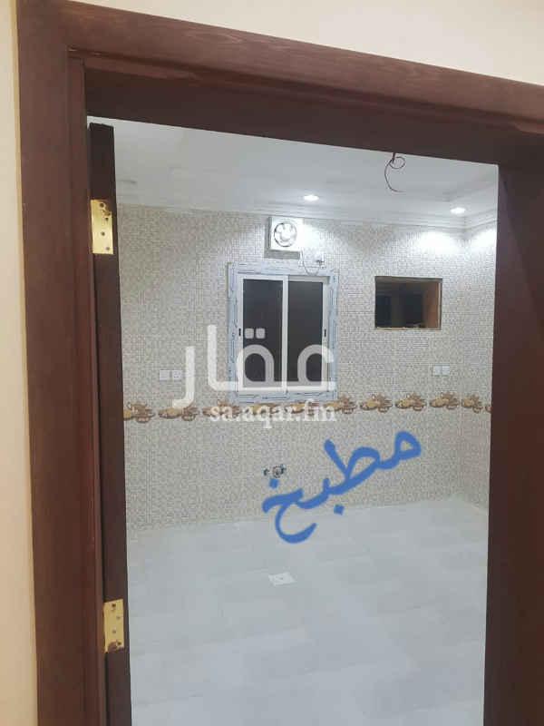 شقة للإيجار في طريق عسفان ، جدة