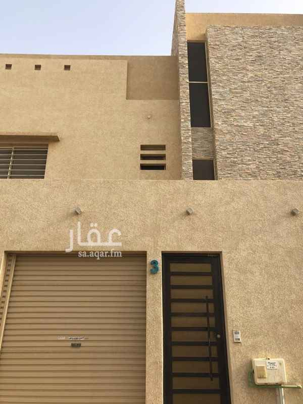 شقة للإيجار في شارع القهيب ، حي الوادي ، الرياض ، الرياض