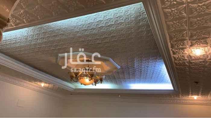 شقة للإيجار في شارع اسلم الاندلسي ، حي المنار ، جدة ، جدة