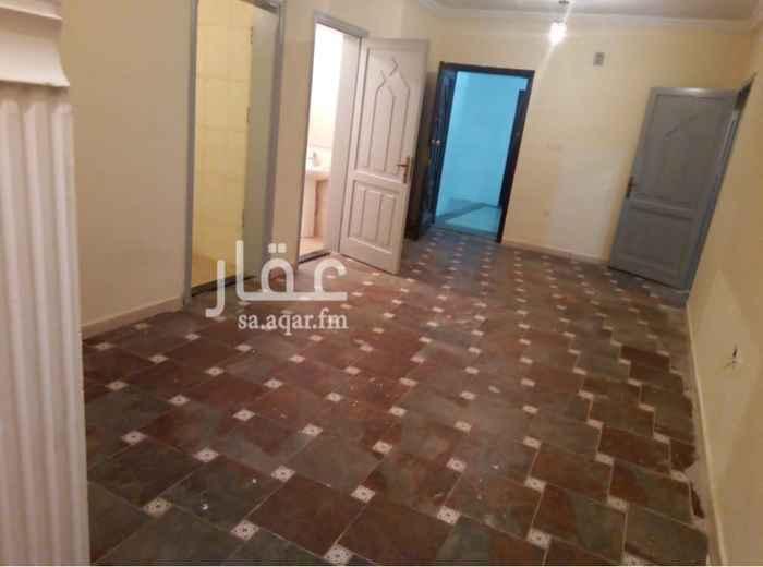 شقة للإيجار في شارع انقره ، حي السامر ، جدة ، جدة