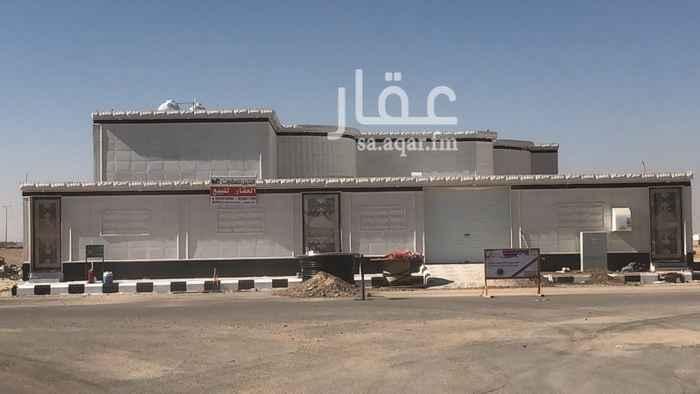 بيت للبيع في شارع ابو هريرة ، حي النخيل ، حفر الباطن ، حفر الباطن