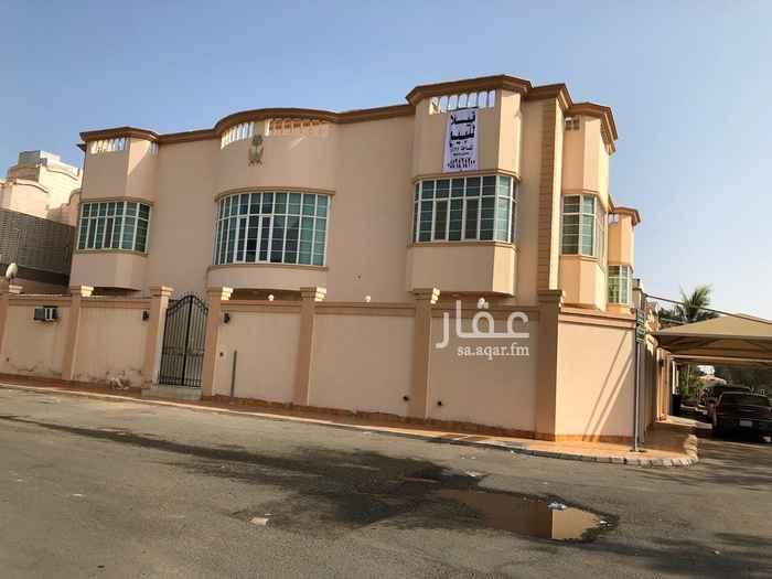 فيلا للبيع في شارع سلمان بن عامر ، حي الشاطئ ، جدة ، جدة
