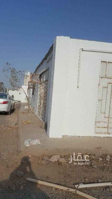 بيت للإيجار في حي بريمان ، جدة