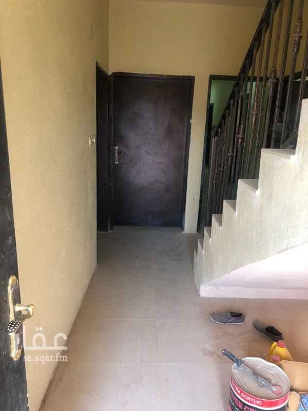 غرفة للإيجار في حي الغنامية ، الرياض ، الرياض