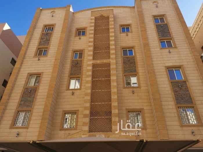 شقة للإيجار في شارع عبدالرحمن السلمي ، حي الورود ، جدة ، جدة