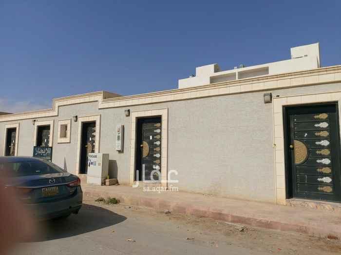 غرفة للإيجار في شارع عبدالملك بن العباس ، حي المهدية ، الرياض ، الرياض