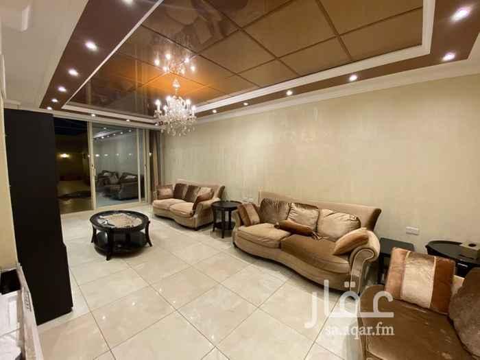 شقة للإيجار في شارع احمد صالح شطا ، حي مشرفة ، جدة ، جدة