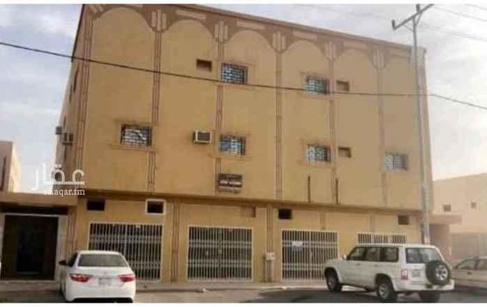 محل للإيجار في حي مشرف ، الخرج