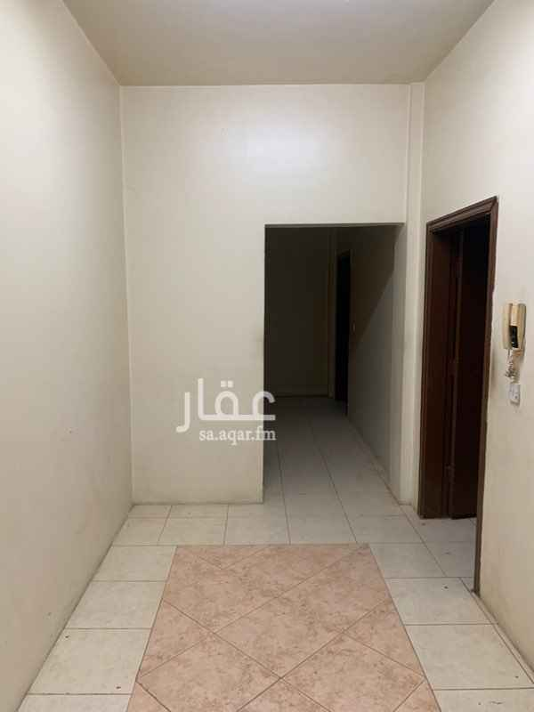 شقة للإيجار في حي ، شارع وهب بن عمار ، حي النسيم الغربي ، الرياض ، الرياض