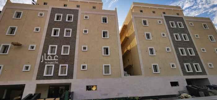 عمارة للإيجار في شارع الامان ، حي الحمراء ، جدة ، جدة