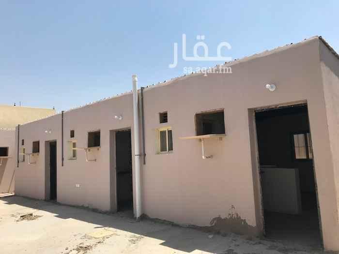 غرفة للإيجار في حي الرحمانية ، جدة ، جدة