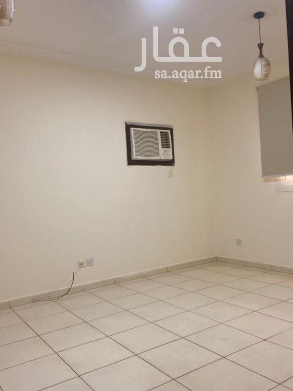 شقة للإيجار في شارع الكوكب الدرى ، حي السلامة ، جدة ، جدة