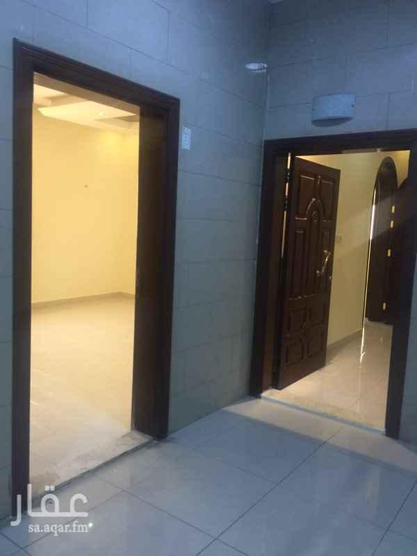 شقة للإيجار في شارع بطحان ، حي النسيم ، جدة ، جدة