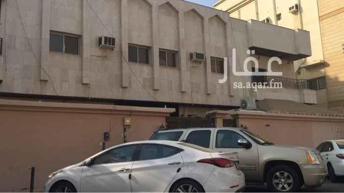 عمارة للبيع في شارع الشعب ، حي الصفا ، جدة