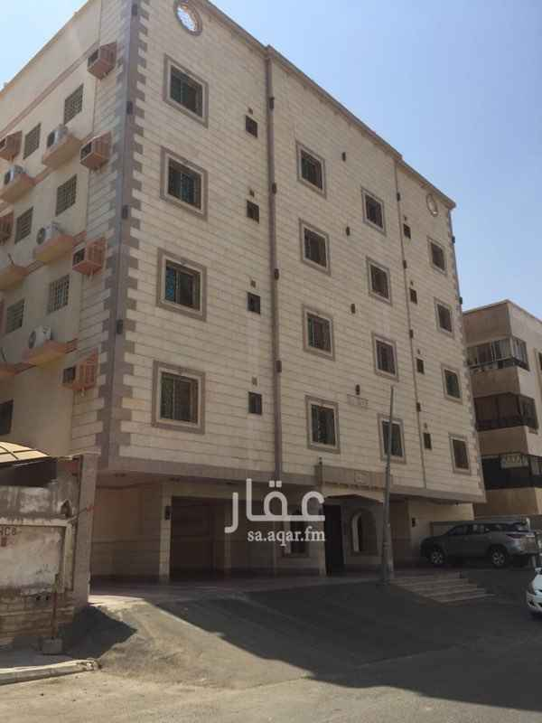عمارة للبيع في شارع الراي ، حي مشرفة ، جدة ، جدة