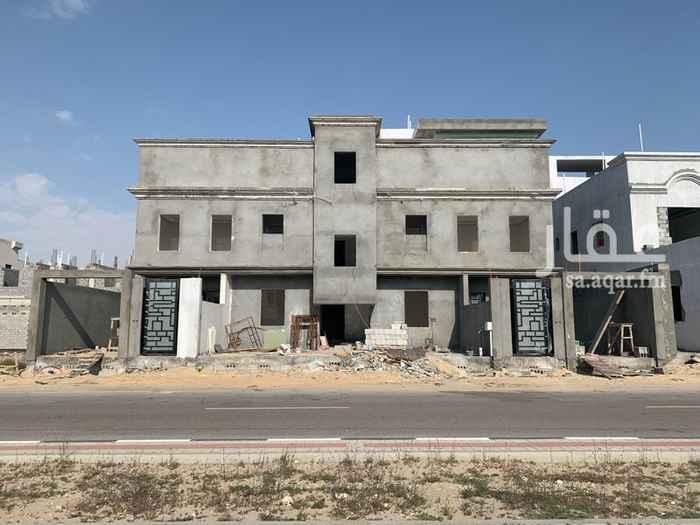 شقة للبيع في شارع الشيخ محمد بن عثيمين ، حي الندى ، الدمام ، الدمام