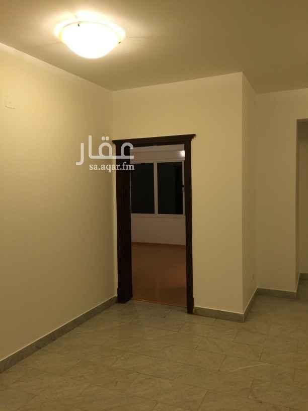 فيلا للإيجار في شارع ابي المعالي الجبلي ، حي المحمدية ، جدة ، جدة