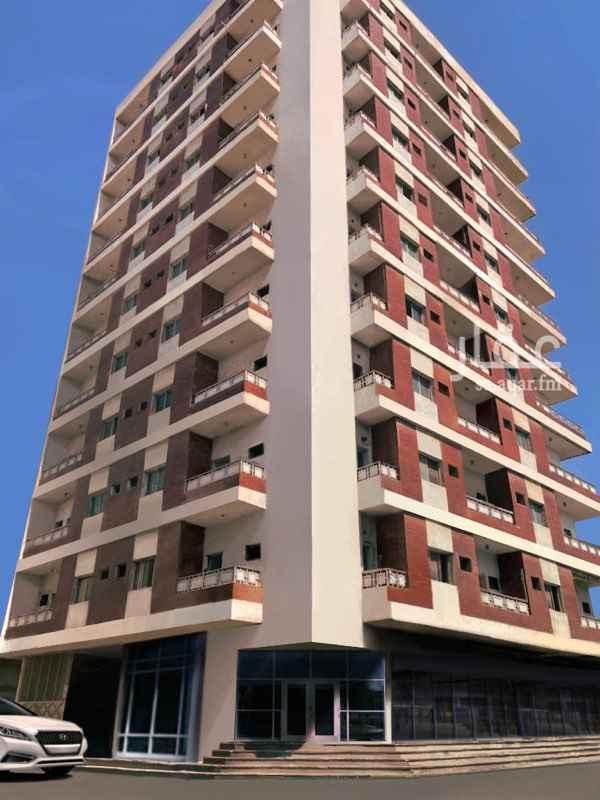 شقة للإيجار في شارع وادي الماس ، حي العمارية ، جدة ، جدة